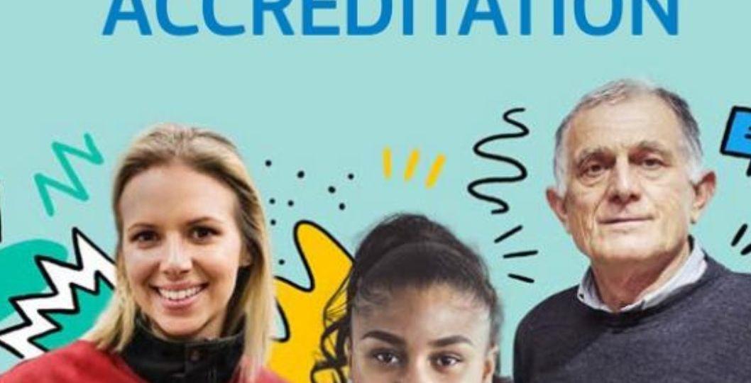 pub_accreditation