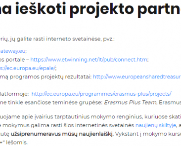 eduwork_pub_112