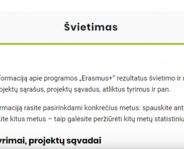 eduwork_use_115