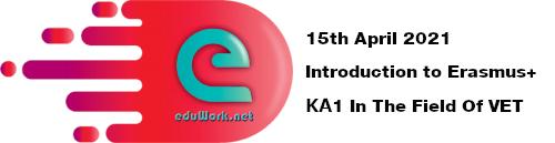 eduwork_1st_webinar