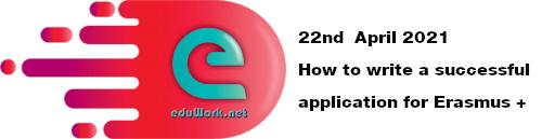 eduwork_2nd_webinar