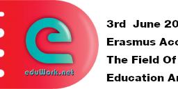 eduwork_3rd_webinar